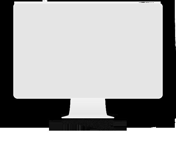 device showcase desktop screen